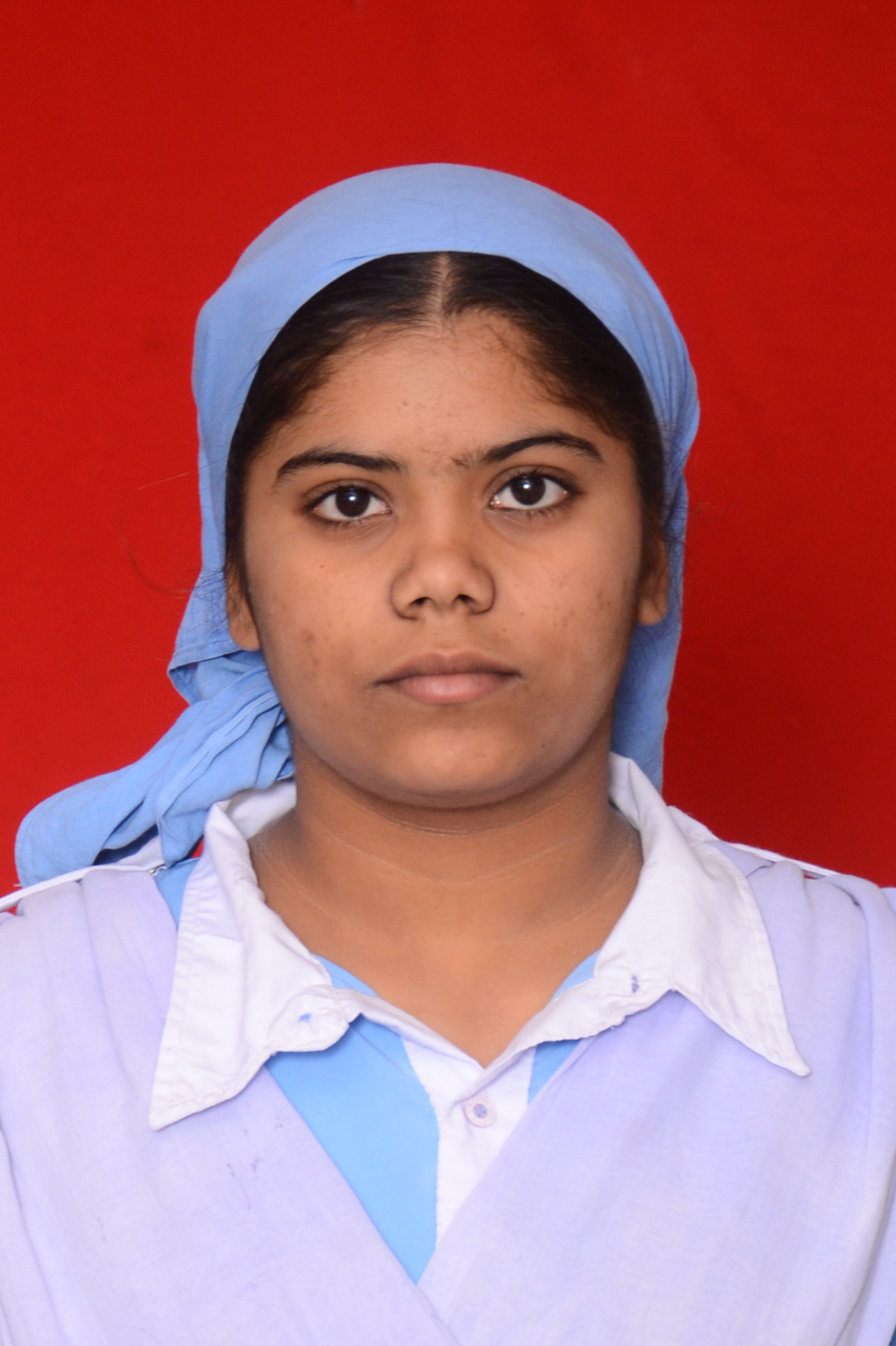 XII Ramandeep Kaur Medical